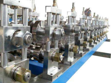 电气机械及器材制造业