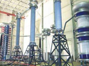 化学原料及化学制品制造业